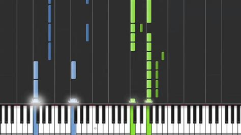 exo overdose mp3 exo overdose 중독 piano cover sheet music mp3 youtube
