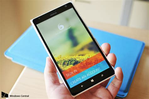 how to download snapchat on windows phone snapchat sur windows phone pourrait enfin arriver