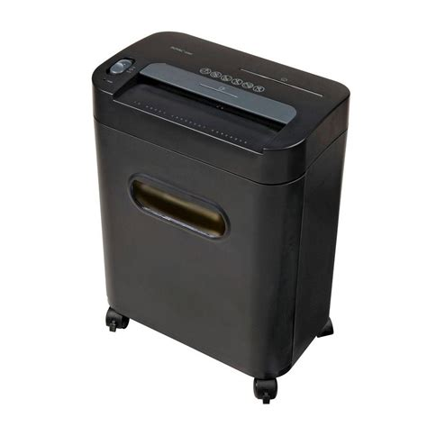 home paper shredder paper shredders