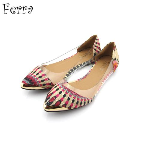 colored flat shoes shoes fashion flat colored drawing transparent flat