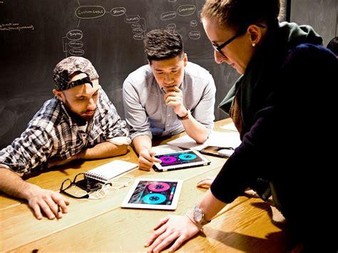 sedi adecco competenze digitali adecco investe acquisendo general