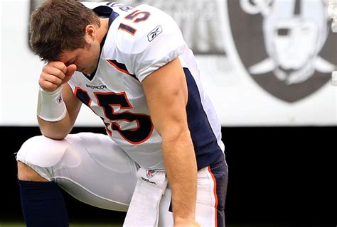 Tebowing Meme - tebow time your business 4 ways to come thru in the