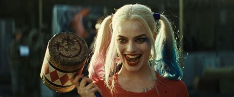'Suicide Squad' has all the pieces, but it can't fit them