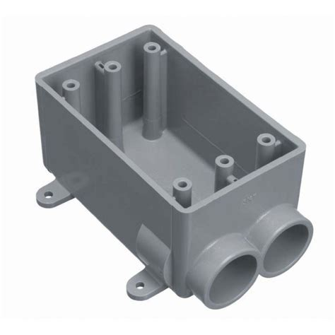 junction box steel boxes brackets electrical boxes