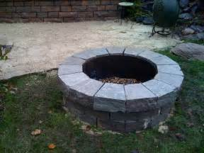 Firepit Sales Miscellaneous Pits For Sale Outdoor Gas Pit Pits Lowes Firepits As Well As