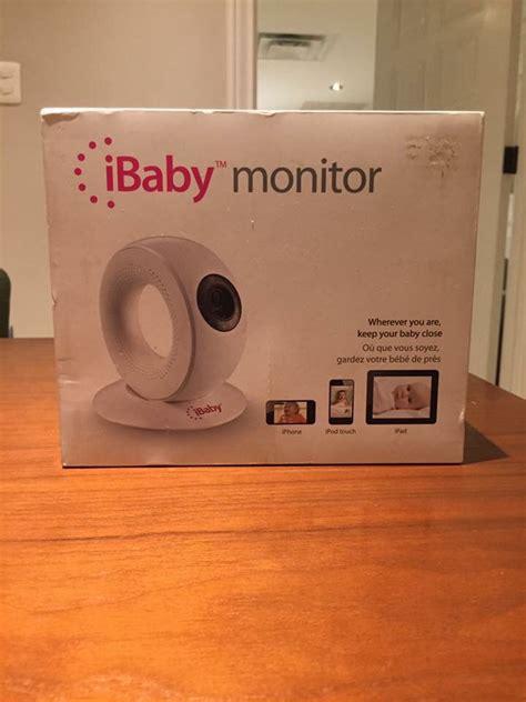 monitor de bebe para iphone 2 000 00 en mercado libre