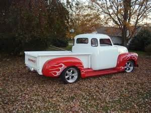 1950 chevy 5 window classic truck for sale photos