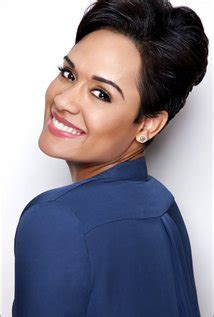 empire show actress with short hair grace byers imdb
