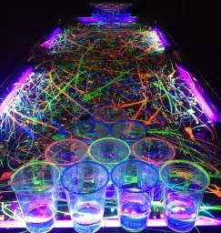 glow in the pong table jpg 914 215 960 pixels my