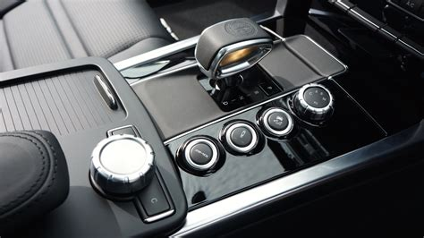 Auto Gang by Free Stock Photo Of Button Car Gear Shift