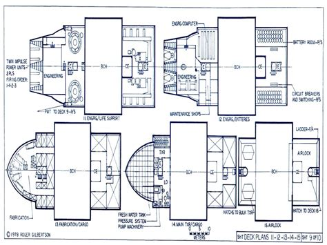 ship floor plan firefly ship layout cargo ship deck plans ship floor