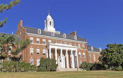 Of Maryland Mba Program Cost by Accounting Masters Degree 20 Best Deals Great