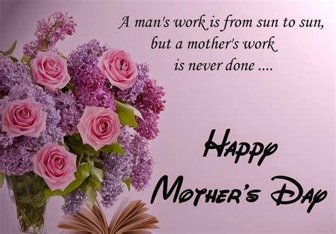 a love yee mam geordie mothers day card geordie gifts