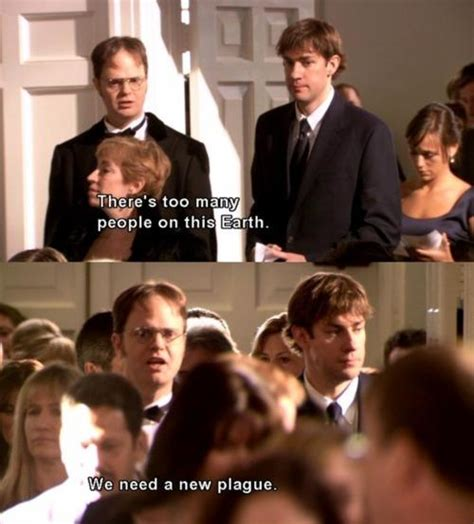 Wedding Quotes The Office by The Office Quotes Nbc Season 3 Phyllis Wedding