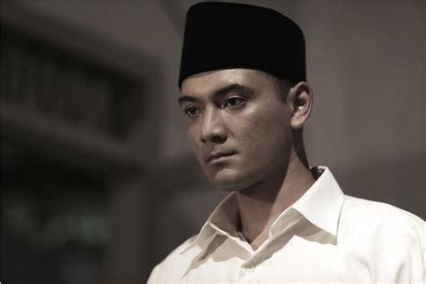 review film soekarno indonesia merdeka review soekarno merdeka com