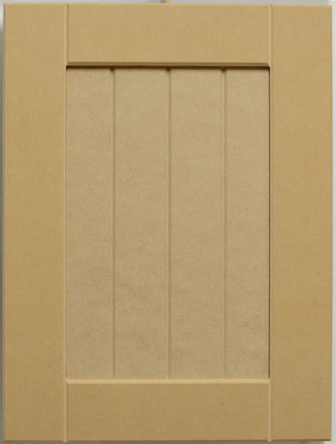 Cabinet Doors Mdf Mission Mdf Kitchen Cabinet Door By Allstyle Cabinet Doors