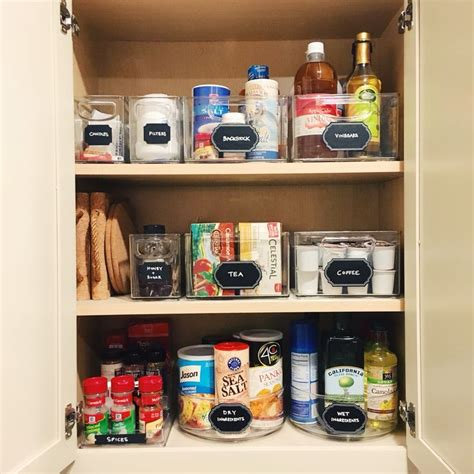 Small Space Pantry 17 Best Images About Pantry On Pantry