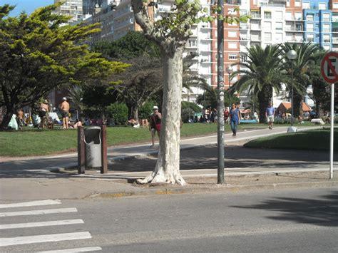 imagenes medicas paseo colon mar del plata paseo por plaza col 243 n taringa