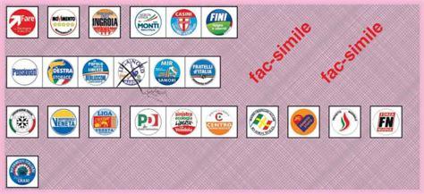 www interno gov it elezioni politiche 2013 come si vota
