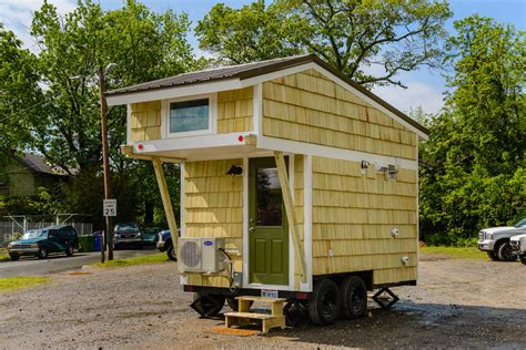 tiny house builders in california tiny house prices in california