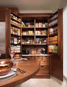 Storage Cabinets Kitchen Pantry Functional And Stylish Designs Of Kitchen Pantry Cabinet Ideas Mykitcheninterior