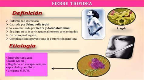 fiebre en las gradas 8433974777 fiebre tifoidea
