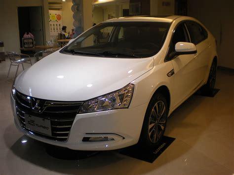 compact car wikipedia