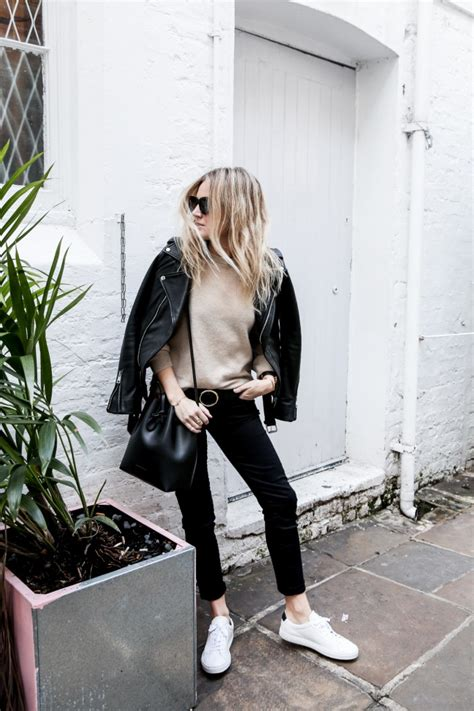 Rev Wardrobe by Rev Up Your Wardrobe With These Leather Jacket