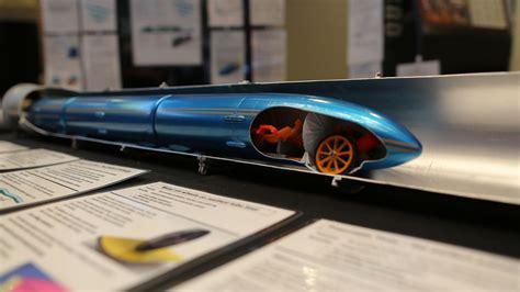 design forum elon how to build a hyperloop the verge