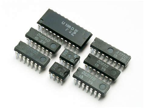 gps integrated circuit manufacturer vendor matrix planet ic integrated circuit supplier ic terlengkap