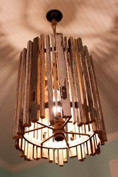 awesome trio pendant lights hung above interesting diy 1000 ideas about hanging light fixtures on pinterest