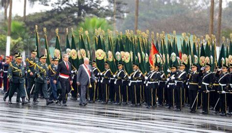 policia nacional ministerio interior richard zubiate asumi 243 el cargo de director general de la