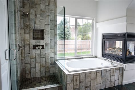 bathroom remodel colorado springs home remodeling colorado springs homefix