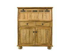 Glendale Laptop Desk Armoire by Canopy Cornerstone Collection Drop Lid Desk Family Room