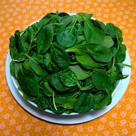 100g of vegetables photos of 100 calorie servings of vegetables popsugar