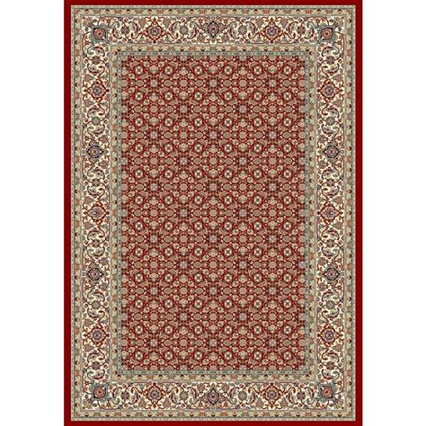 collection area rugs home decorators collection hughes ivory 7 ft 10 in x 11 ft 2 in indoor area rug