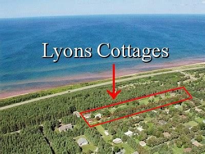 cottage rentals pei pei cottage rentals at stanhope lyons cottages
