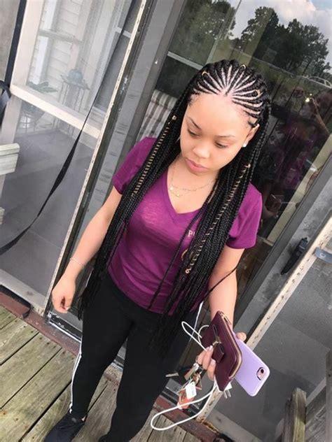 yeboyebo  hairstyle  trendingcoke