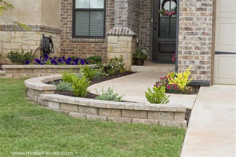 front yard hardscape design ideas how to landscape hardscape a front yard from our