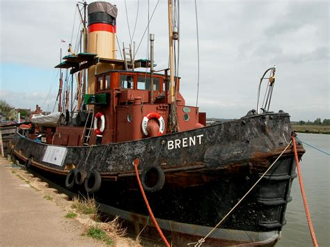 tugboat photography tug boat brent available to download from tom curtis