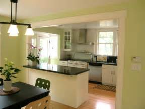 kitchen remodels before and after pthyd