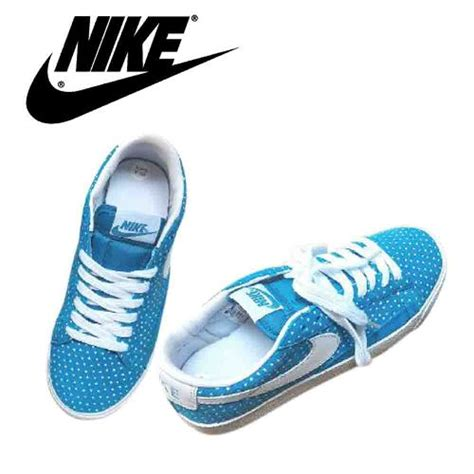 Sepatu Boot Caterpillar Safety 001 sepatu nike jual sepatu model terbaru sepatu