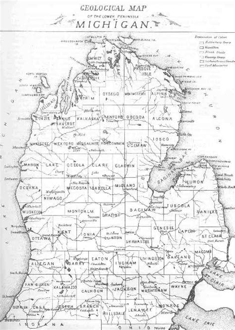 Ingham County Marriage Records Migenweb Ingham County Mi At Rootsweb