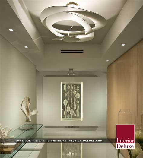 artemide pirce soffitto pin by interior deluxe on pendant and suspension lights