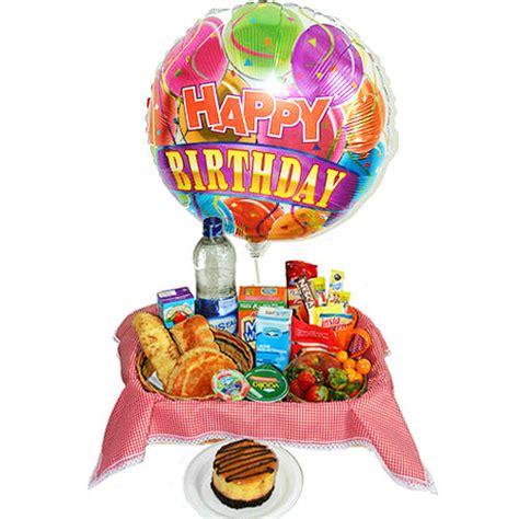 imagenes de cumpleaños sorpresa desayunos sorpresa a domicilio en barranquilla