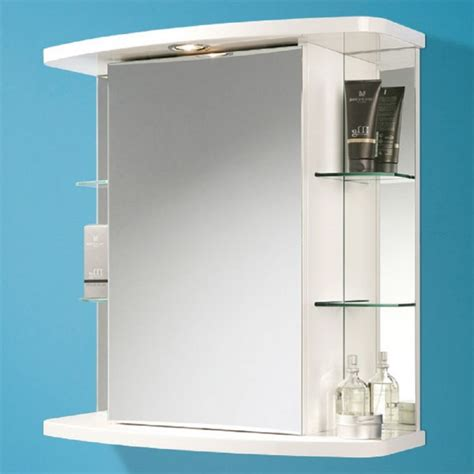 mirrored bathroom cabinets with shaver point extraordinary 50 bathroom led light with shaver point