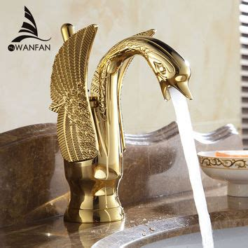 Koper Single 360 Silver best antique brass faucets products on wanelo