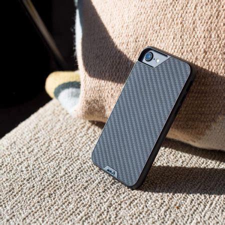 mous limitless  iphone    aramid tough case