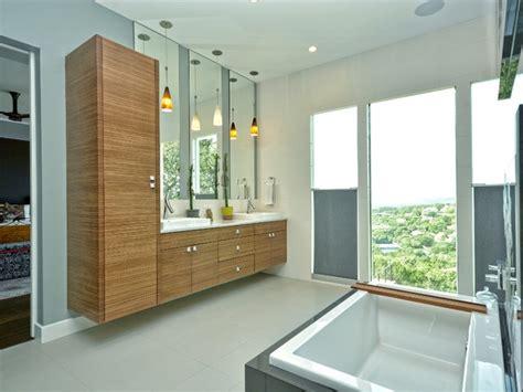 Modern Bathroom Valley Modern Bathroom Valley 28 Images Noe Valley Remodel