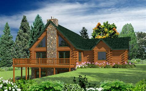 2200 Square Foot House Plans golden eagle log and timber homes simplified turnkey cost
